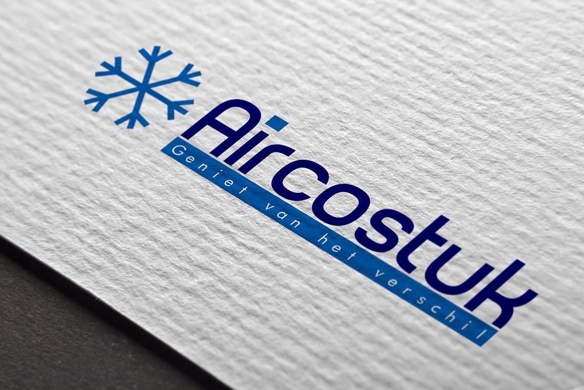 aircostuck