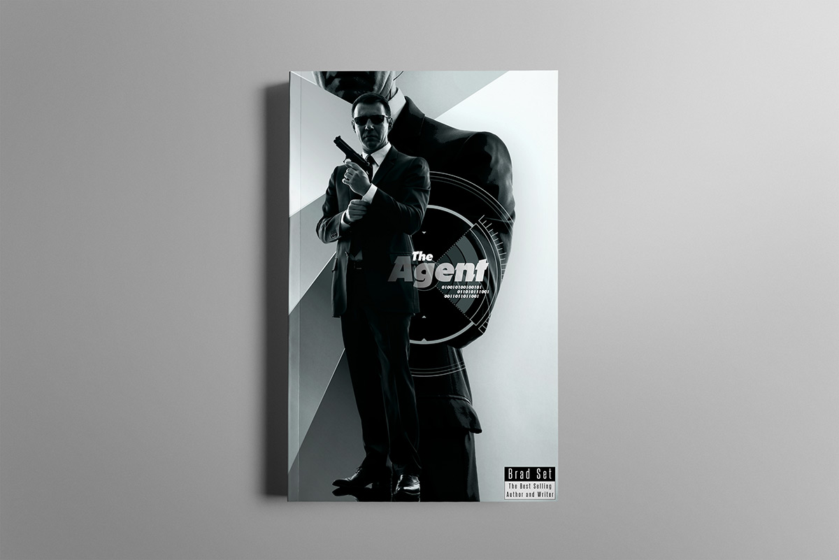 cover (29)