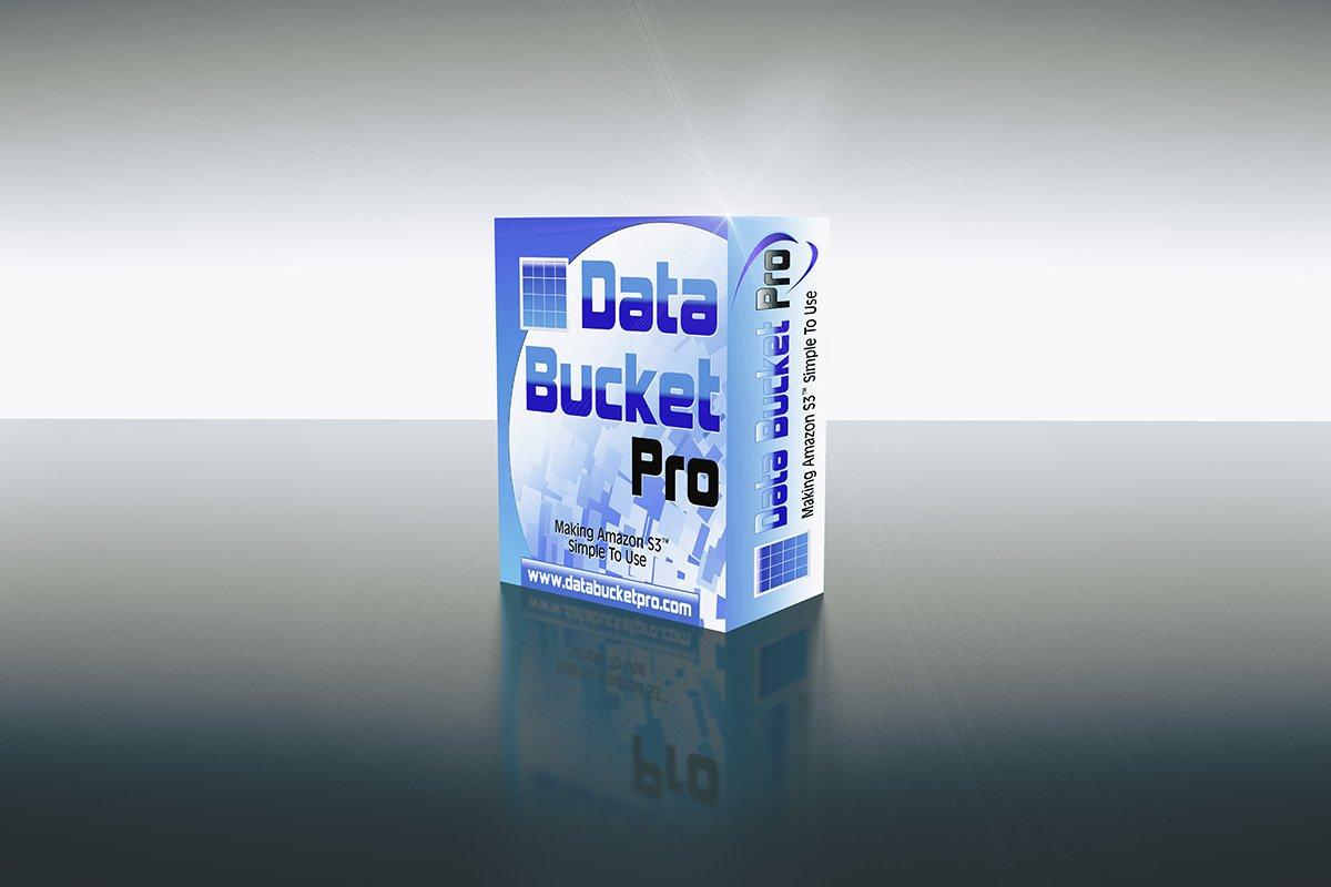 databucketpro