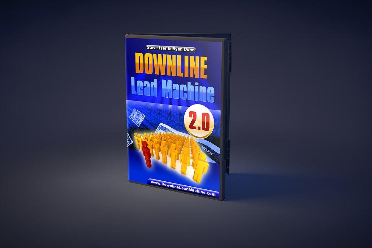 downlineleadmachine