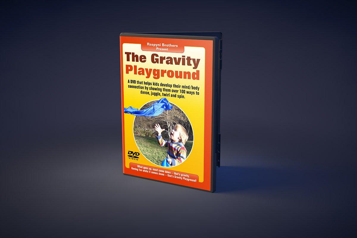gravityplayground