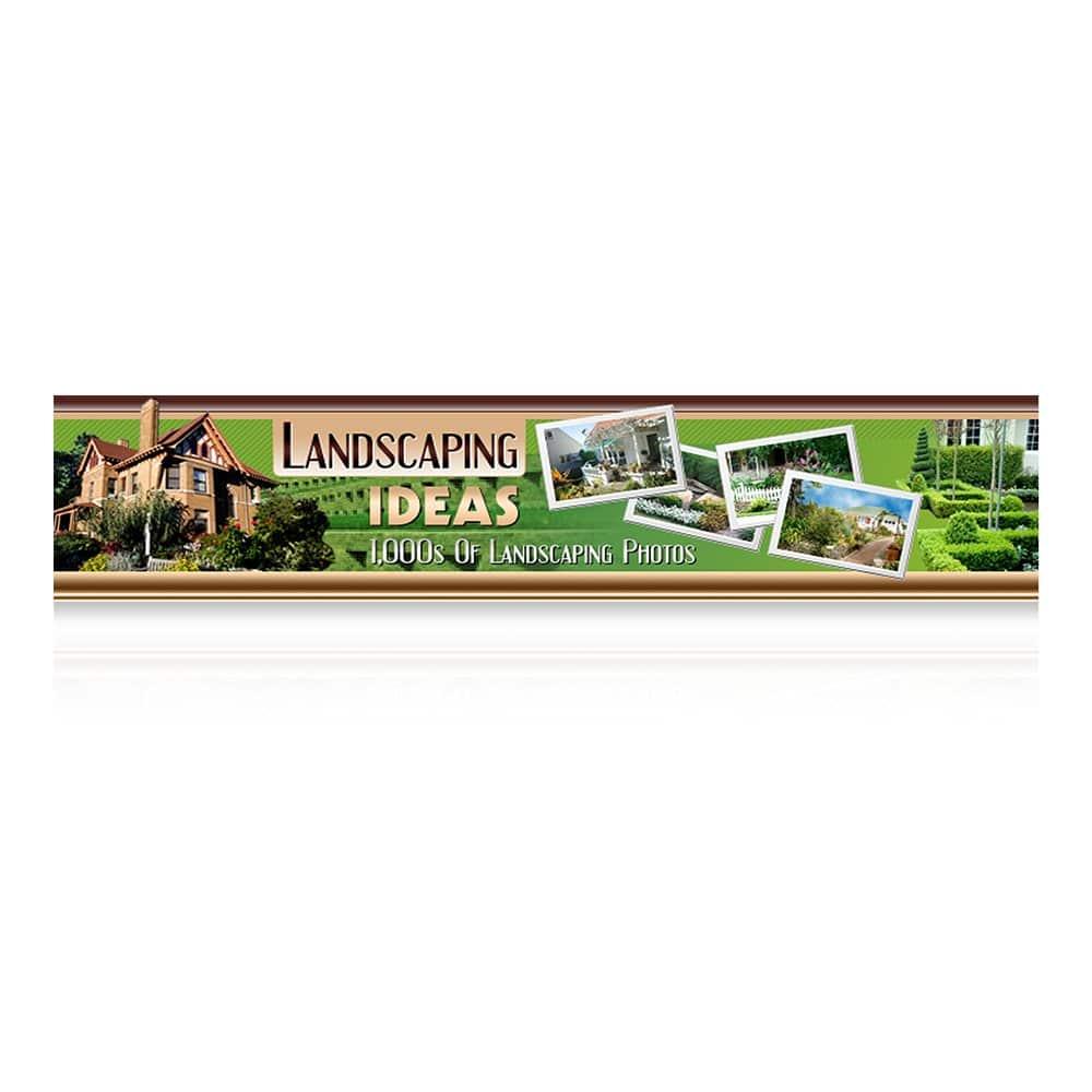 landscapingideas