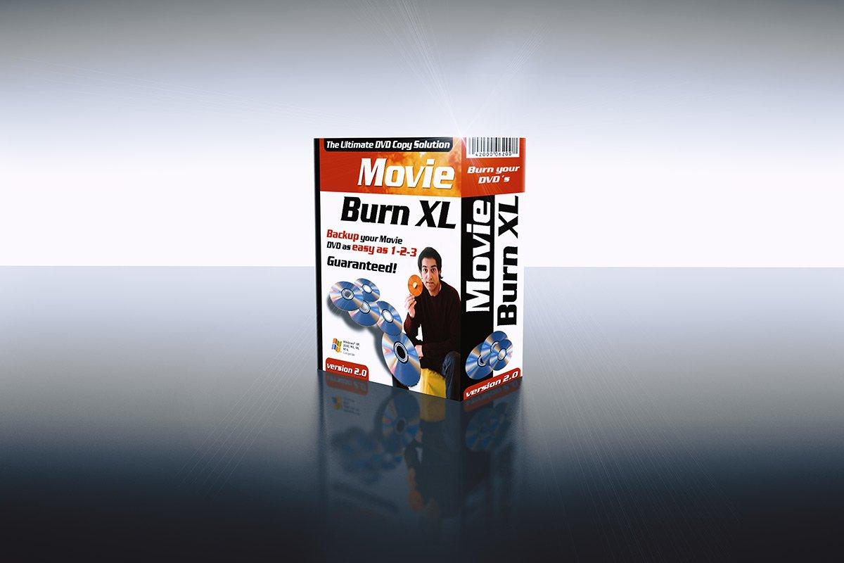 movieburnxl