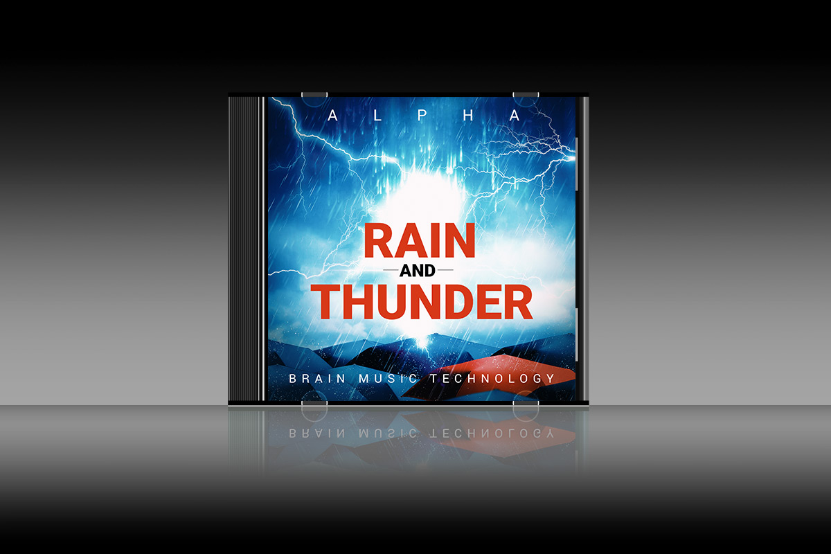 rainandthunder