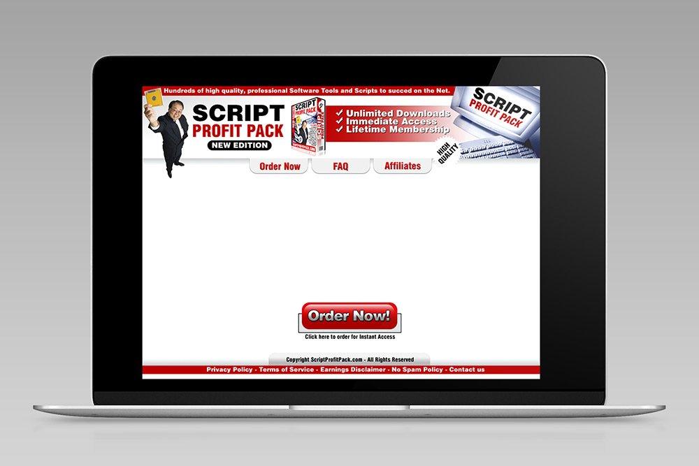 scriptprofitpack