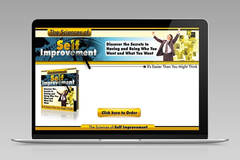 selfimprovement