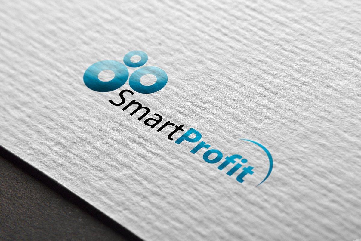 smartprofit