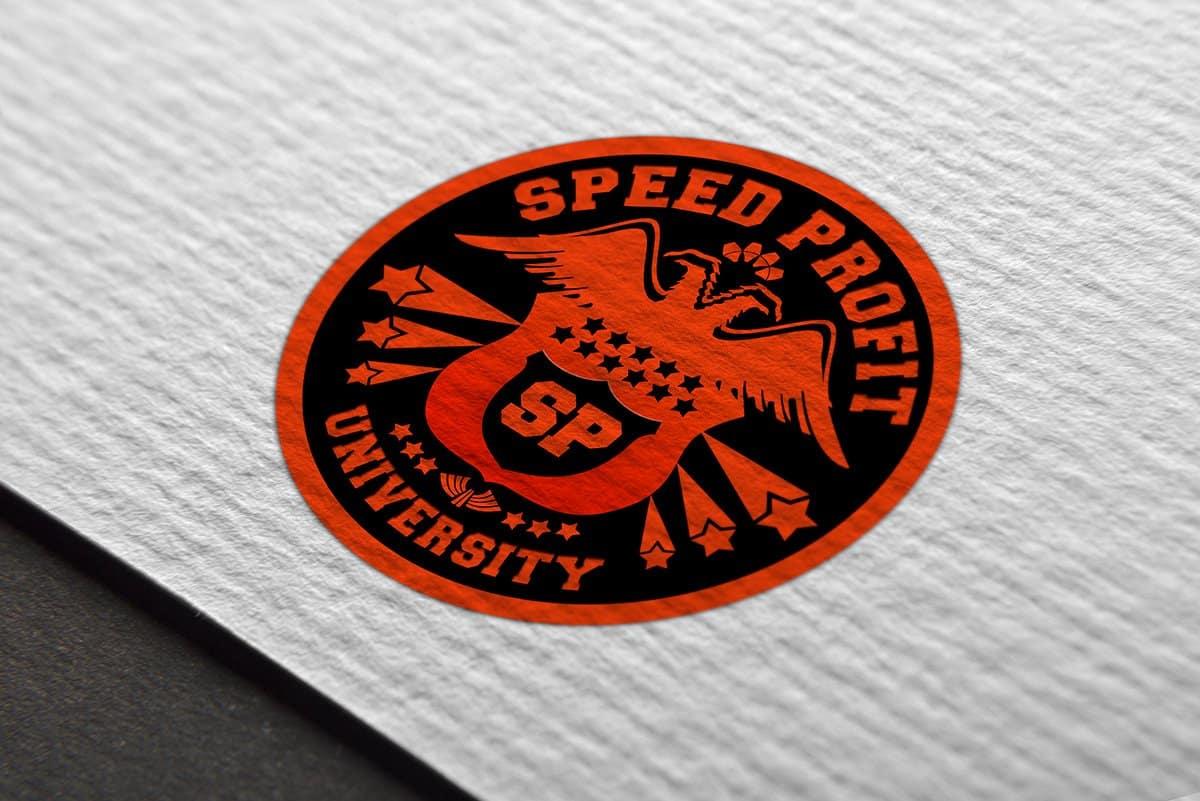 speedprofit