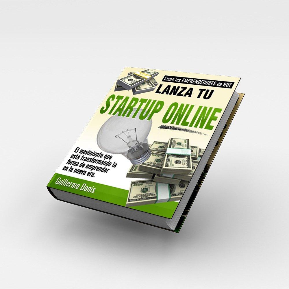 startuponline