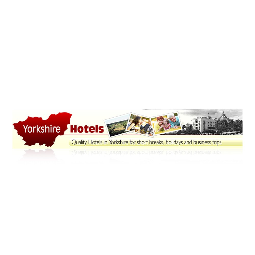 yorkshirehotels