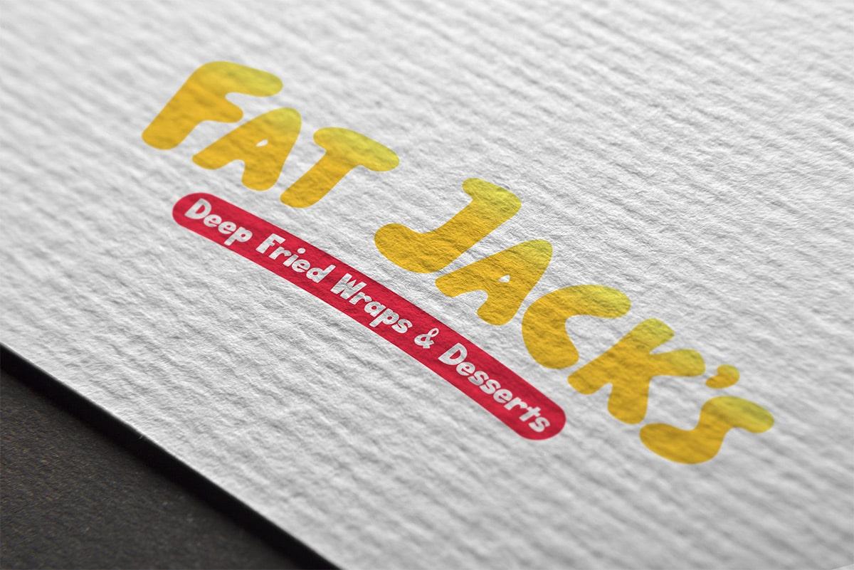 logo-fj