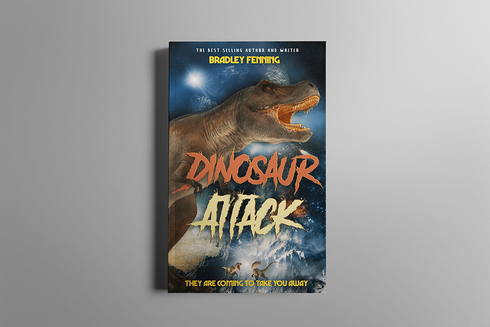 dinosaurattack