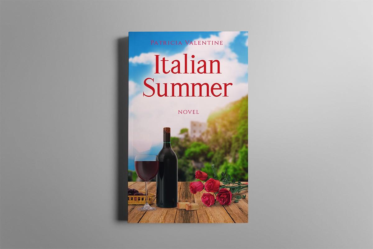 italiansummer