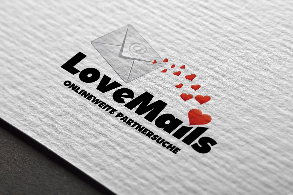lovemails