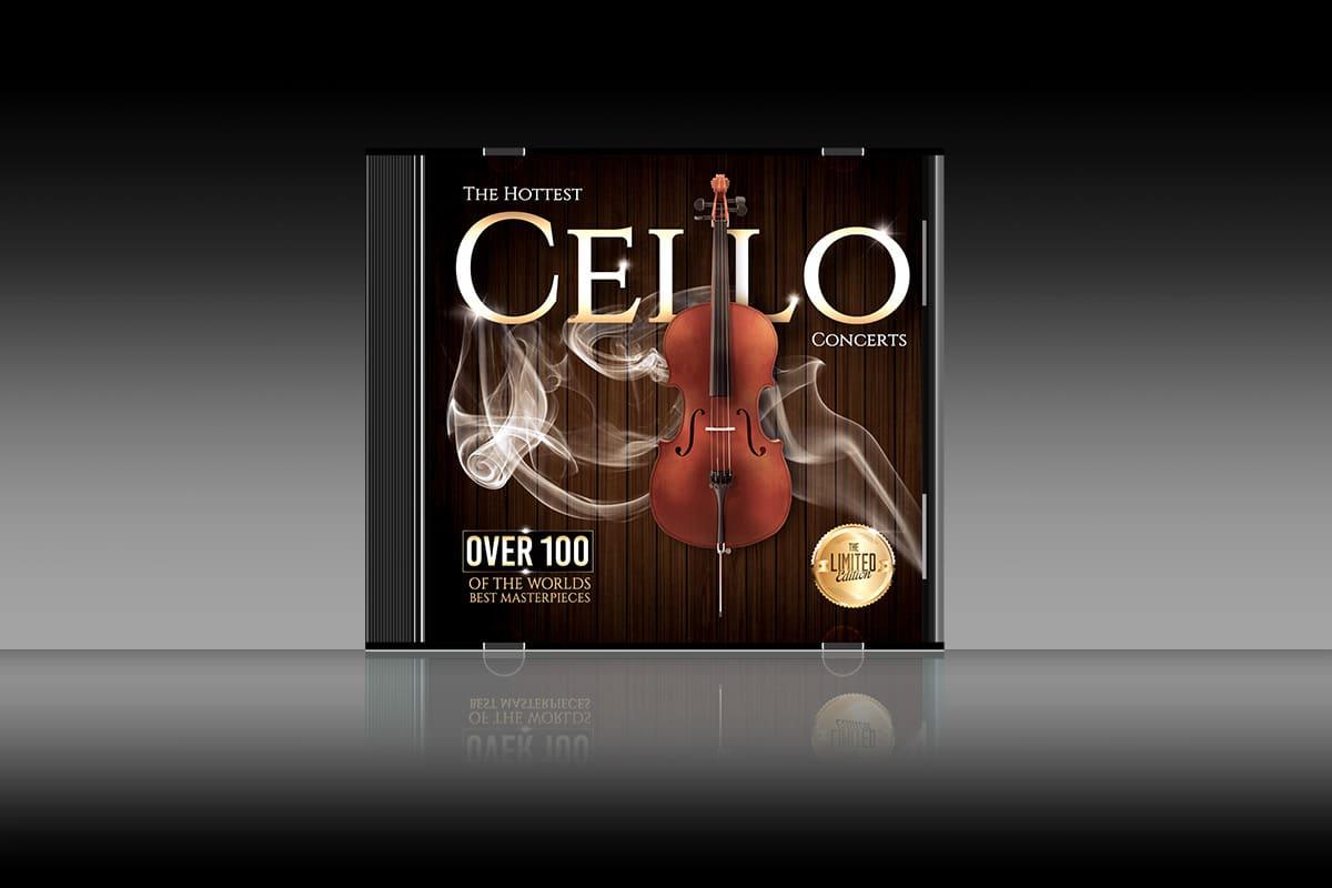 celloconcerts