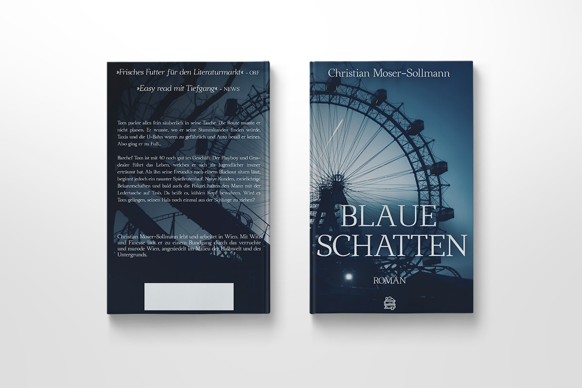 blaueschattenbuch