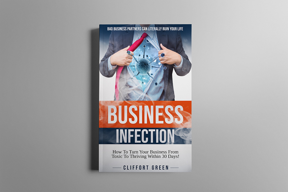 businessinfection