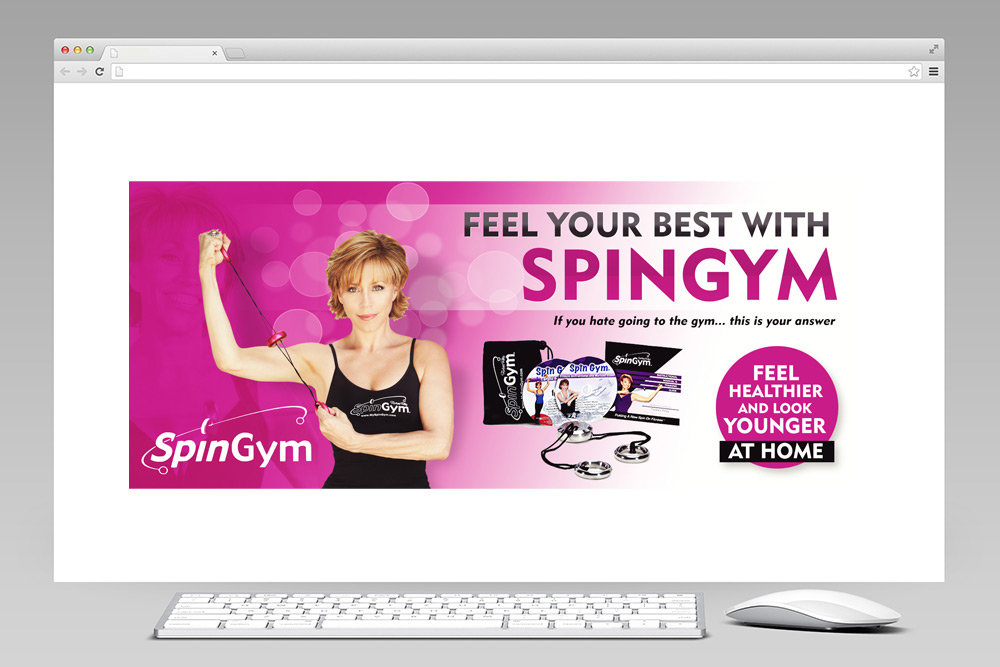 spingym